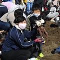 Photos: 芋掘り大会2020 (46)