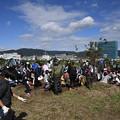 Photos: 芋掘り大会2020 (47)
