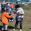 Photos: 芋掘り大会2020 (53)