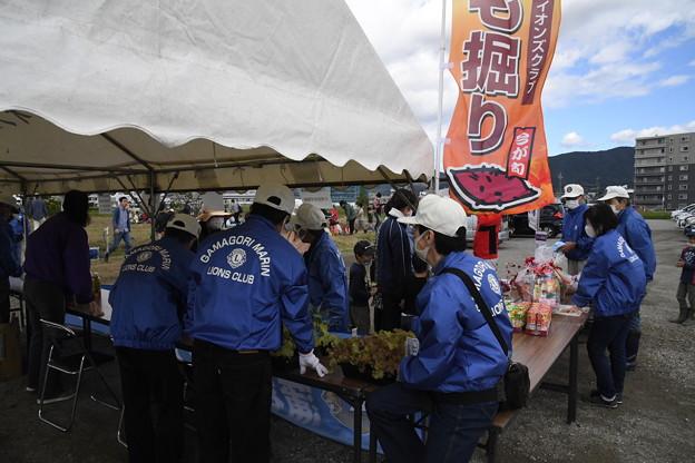 芋掘り大会2020 (60)
