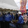 Photos: 芋掘り大会2020 (60)