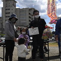 Photos: 芋掘り大会2020 (63)
