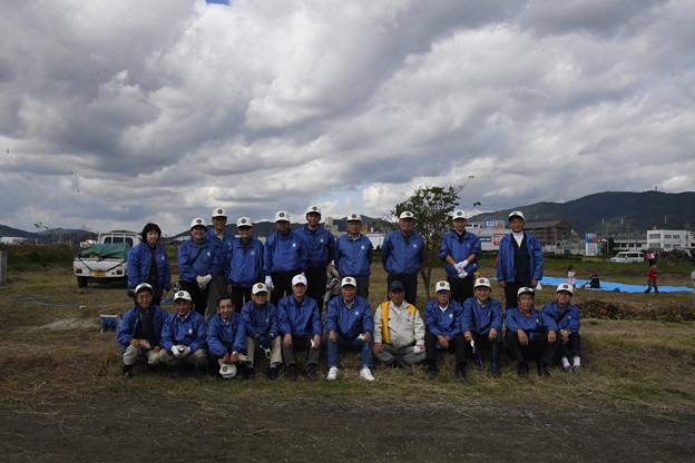 芋掘り大会2020 (64)