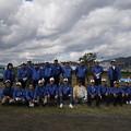 Photos: 芋掘り大会2020 (64)