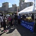 Photos: 芋掘り大会2020 (56)