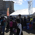 Photos: 芋掘り大会2020 (57)