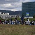 Photos: 芋掘り大会2020 (58)