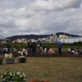 Photos: 芋掘り大会2020 (59)
