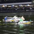 SGチャレンジカップ2日目6R (4)