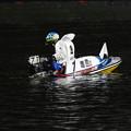 SGチャレンジカップ2日目12R 1号艇毒島選手1着 (4)