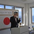 Photos: 11月第二例会 (5)