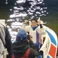 SGチャレンジカップ毒島選手優勝 (3)
