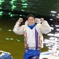 Photos: SGチャレンジカップ毒島選手優勝 (4)