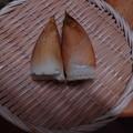11月30日収穫(幸田町)