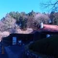 Photos: 小原村にて (4)