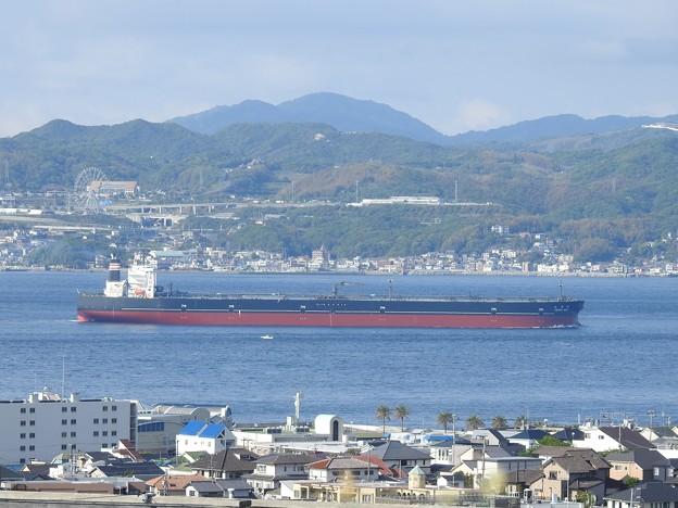 Photos: 時津丸