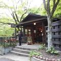 Photos: はなれ家