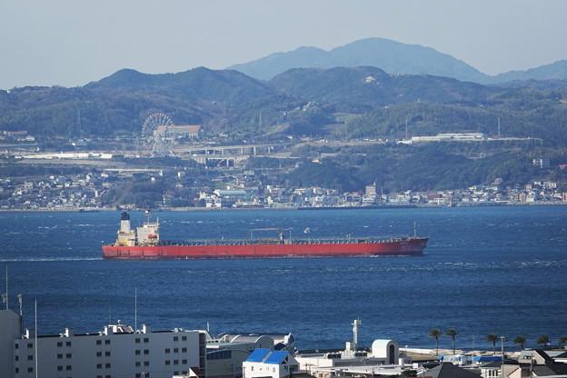 Photos: KITION M