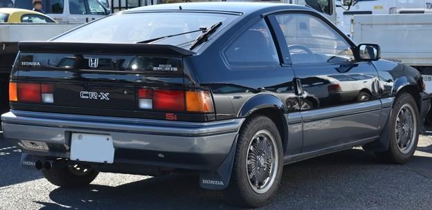Honda-BalladeSportsCR-Xrear
