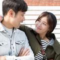 韓国映画 パーフェクト・プロファイラー 命がけの恋愛