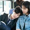 韓国ドラマ あなたが眠っている間に