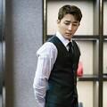 Photos: 韓国ドラマ 私の恋したテリウス A love mission