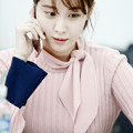 Photos: 韓国ドラマ 時間