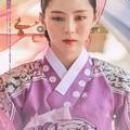 Photos: 韓国ドラマ 100日の郎君様