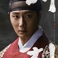 Photos: 韓国ドラマ ヘチ
