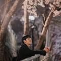 韓国ドラマ ある春の夜に