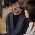 Photos: 韓国ドラマ ある春の夜に