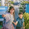 Photos: 韓国ドラマ 椿の花咲く頃