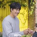 Photos: 韓国ドラマ 欠点ある人間たち