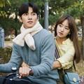 Photos: 韓国ドラマ 僕を溶かしてくれ