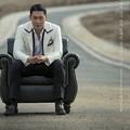 Photos: 韓国ドラマ 誰も知らない