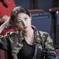 Photos: 韓国ドラマ レバレッジ