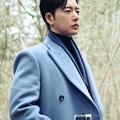 Photos: 韓国ドラマ フォレスト