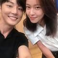 Photos: 韓国ドラマ トレイン