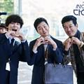 韓国ドラマ サイコパスダイアリー