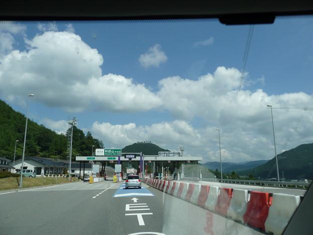 20100918和田山  18