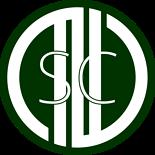 SC-Sendai-City