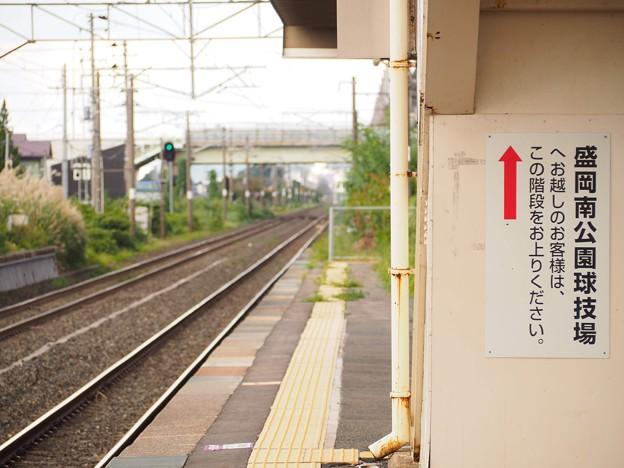 Photos: OI000039