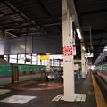 Photos: OI000017