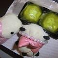 写真: ◆うみ+つゆかぴ.