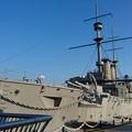 Photos: 村崎一徳_横須賀戦艦三笠公園DSC_0863