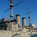Photos: 村崎一徳_横須賀戦艦三笠公園DSC_0873