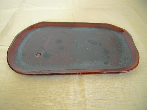 平皿180225