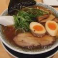 Photos: 20070408丸源しょうゆ煮玉子