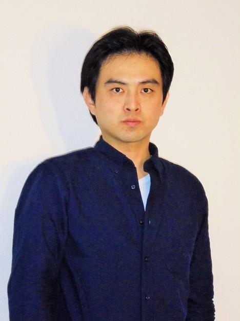 中川兼一  4 (髪型直近 )
