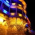 Photos: トビリシの夜景~ジョージア Tbilisi Night View